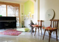 Olcay's Villa