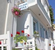 Hera Butik Otel