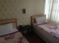 Hotel Kervan Konya