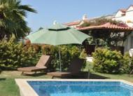 Apollonium Spa & Beach Resort