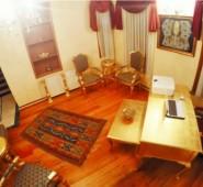 Ottoman's Pearl Hotel