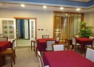 Menua Hotel