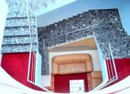 Nemrut Kardelen Hotel & Kayak Merkezi