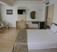 Oya Hotel