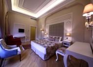 Porsuk Butik Otel