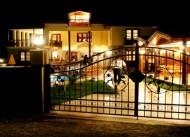 Murat Pa�a Premium Butik Otel