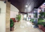 Edasu Hotel