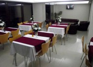 Ruritania Hotel