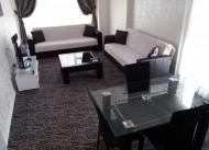 Ar�kan Suites