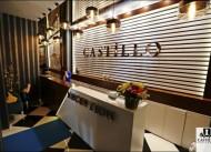 Castillo Boutique Hotel