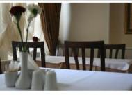 Hotel Tulip House