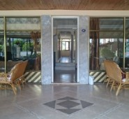 Ordukaya Butik Otel