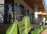 Eskiceshme Bodrum Marina Hotel