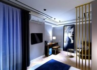 Walton Hotels