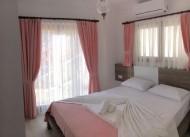 Santorin Luxury Homes