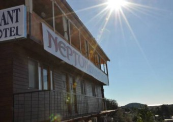Neptun Hotel & Restaurant