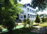 G�nbat�m� Hotel