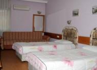Mesut Hotel Denizli