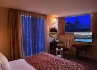 By Murat Royal Hotels