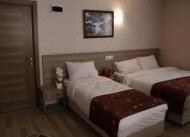 Grand Dedem Hotel