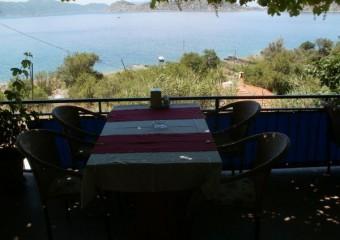 Keleş Restaurant