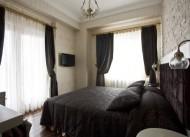 Ascot Hotel B�y�kada