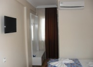 Hotel �ahin