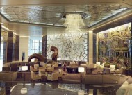 Raffles �stanbul Hotel