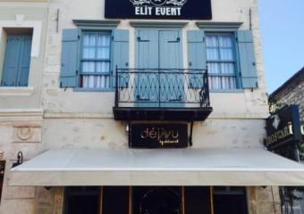 Alaçatı Hotel By Elit Event