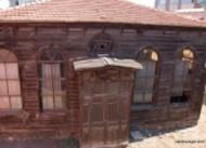 İştipol Sinagogu