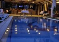 Mekhan Hotel