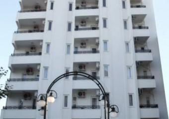 Demasus Hotel