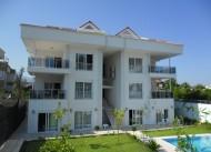 Villa Oflaz