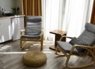 Baklava Suites
