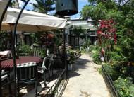 Beachwood Villas