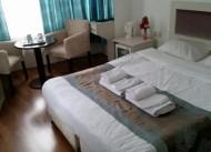 New Pera Hotel