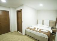 Ds Yedikap� Hotel