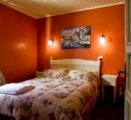 Cengizhan Motel