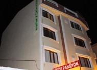 G�zde Apart Hotel