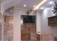 Do�u� Hotel Do�ubeyaz�t