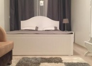 Home Suite 34 Tophane