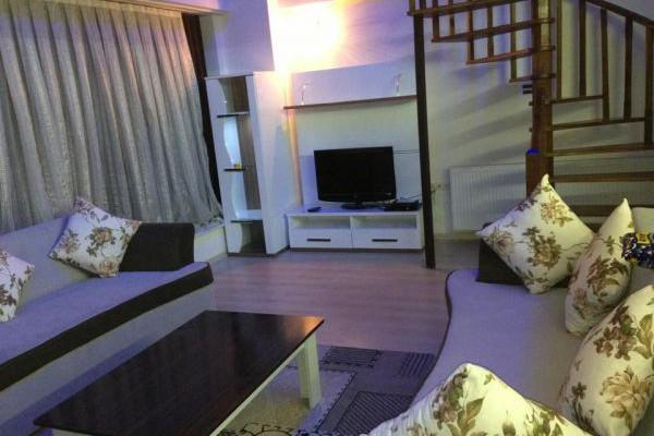 Carpediem Suite
