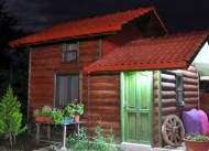 Tartaruga Motel