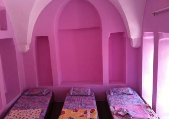Lizbon Guest House