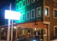 Delux Apart & Hotel