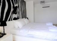 Mini Saray Hotel