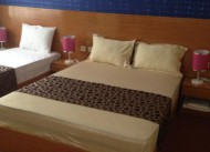 �stanbul Airport Stop Over Suites
