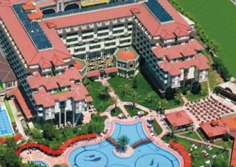 Nova Park Otel