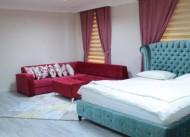 Batusay Residence
