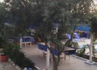 Kaplumba�a Butik Otel